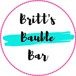 britts bauble bar.png