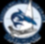 PENSACOLA SHARKS.png