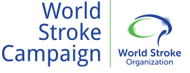 World-Stroke-Campaign.png