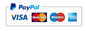 Trust icons payment methods.png