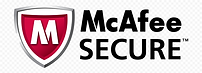 Macafee Secure.png