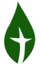 ILC Logo Leaf1_edited.png