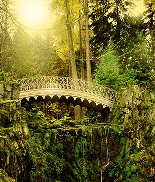 bridge-ornate.jpg