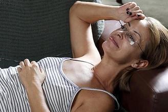 reclining person.jpg