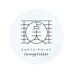 EarthPoint Logo with surround.png