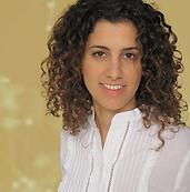 Oriel Research Therapeutics Eila Arich-Landkof, ORT, CEO