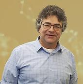 Oriel Research Therapeutics Noam Shoresh, PhD