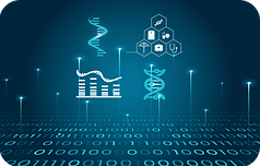 Oriel Research Therapeutics ORTdat - service for RNA expression and matching clinical data