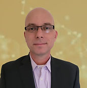 Oriel Research Therapeutics Rafi Landkof - Operations and Business Development