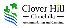 clover hill logo concept.jpg