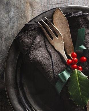 christmas-vintage-rustic-cutlery_1220-51