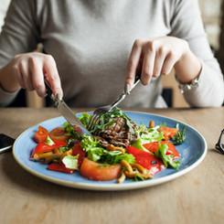 healthy-people-salad-food-woman.jpg