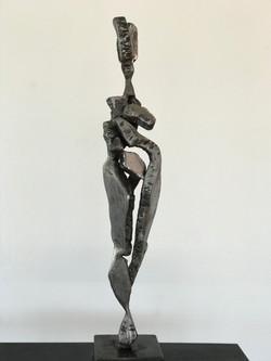 Erica Larkin Gaudet