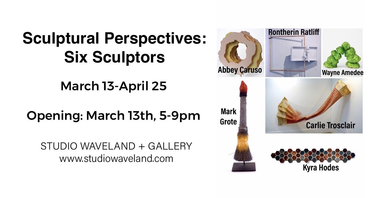 sculptural perspectives1