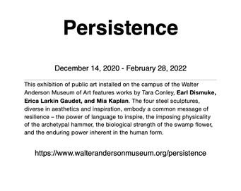 WAMA Persistence.jpg