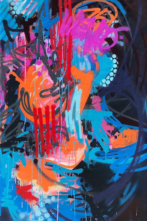 "JoLean Barkley - ""Redickulous"""