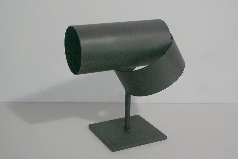 Martin Needom- Tilted Ring