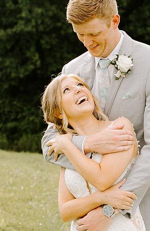 Ashley+Chase_CB Photos 94.jpg