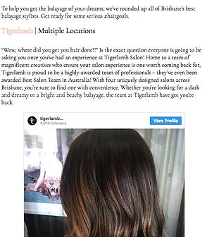Style Mag - Balayage 2.png