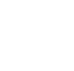 afterpay-logo-png-square-white.png
