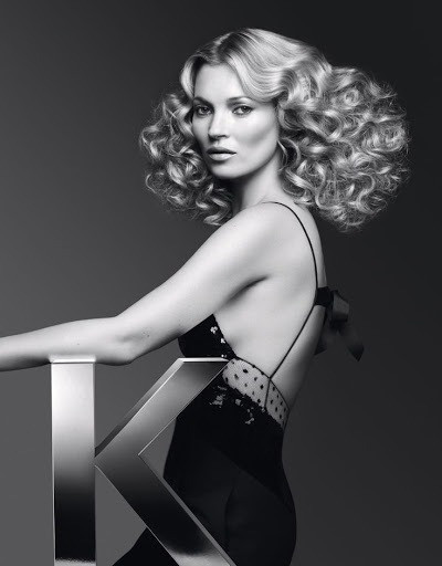 Kerastase Hair Care at Tigerlamb Salons Coorparoo & King Street