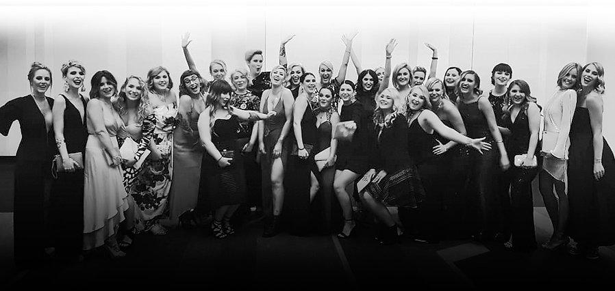 2018 Awards Hero Group Shot.jpg