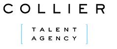 Collier Logoi.png
