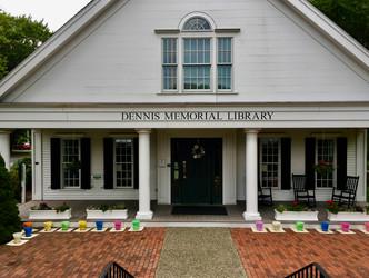 Dennis Memorial Library1.jpeg
