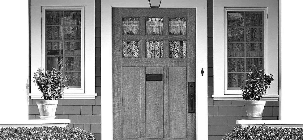 CR-BG-Entry-Door-Hero-08-16_edited.jpg