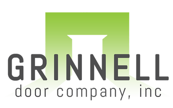 GRINNELL LOGO final.png