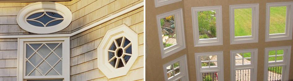 fixed-windows.jpg