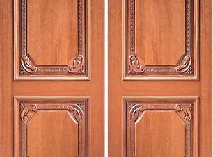 Carved & Mansion.JPG