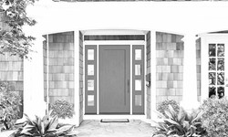 california-homeimage-3_edited_edited