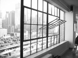 window-services1_edited_edited