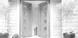 modern-front-door-composite-grey_edited_