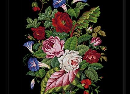 Victorian Large Bouquet