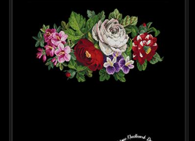 Arrangament of Flowers