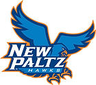 SUNY_New_Paltz_Square_Logo.png.jpg