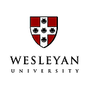 Weslyan Logo.png