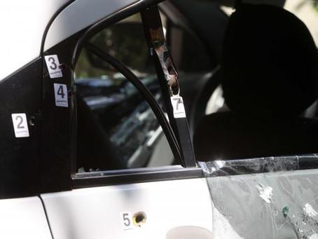 Jungmann confirma que balas usadas contra Marielle foram roubadas na Paraíba