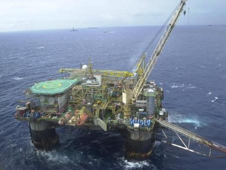 Leilão de petróleo será feito sem os blocos mais valiosos