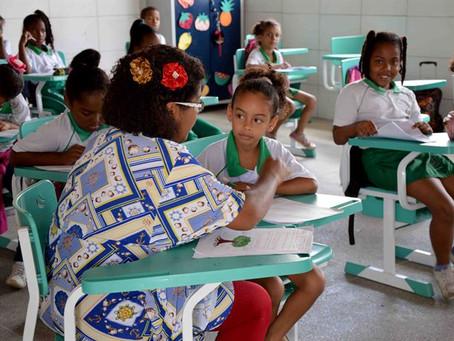 Prefeitura prorroga até 13 de agosto inscrição em concurso para professor