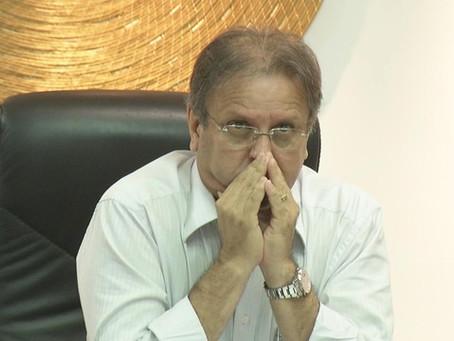 TSE decide cassar o mandato do governador do Tocantins