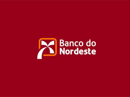 Clientes do Banco do Nordeste poderão usar lotéricas para operações bancárias