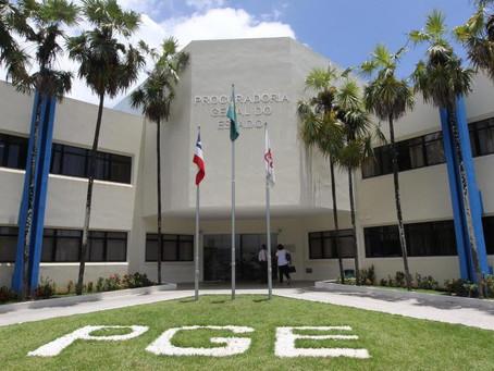 Bahia aciona STF para que governo federal compre kit intubação