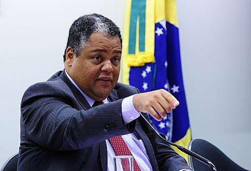 Antônio Brito