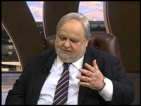 Negado pelo STJ habeas corpus para livrar Lula da prisão