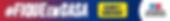 BANNER-728x90px-MAIS-SAUDE-BAHIA-0320-20