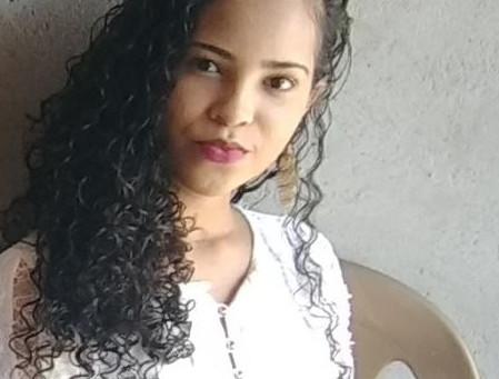 Suspeitos da morte de Bruna devem ser soltos