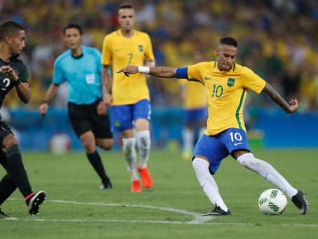 Bancos autorizados a mudar horário de funcionamento durante a Copa